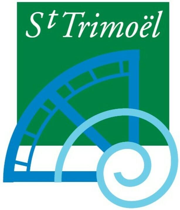 Un logo pour la commune !